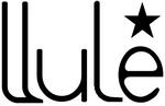 LLULE